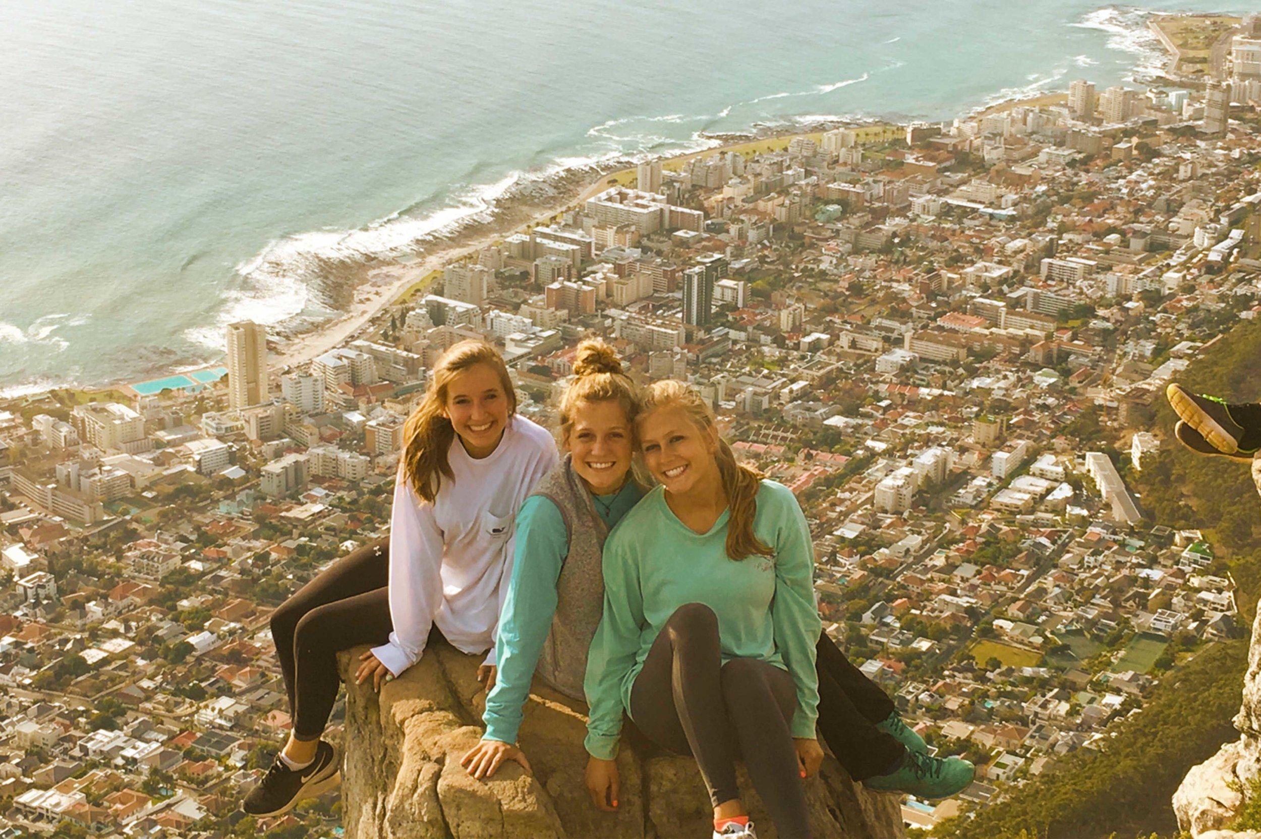 SouthAfrica2.jpg