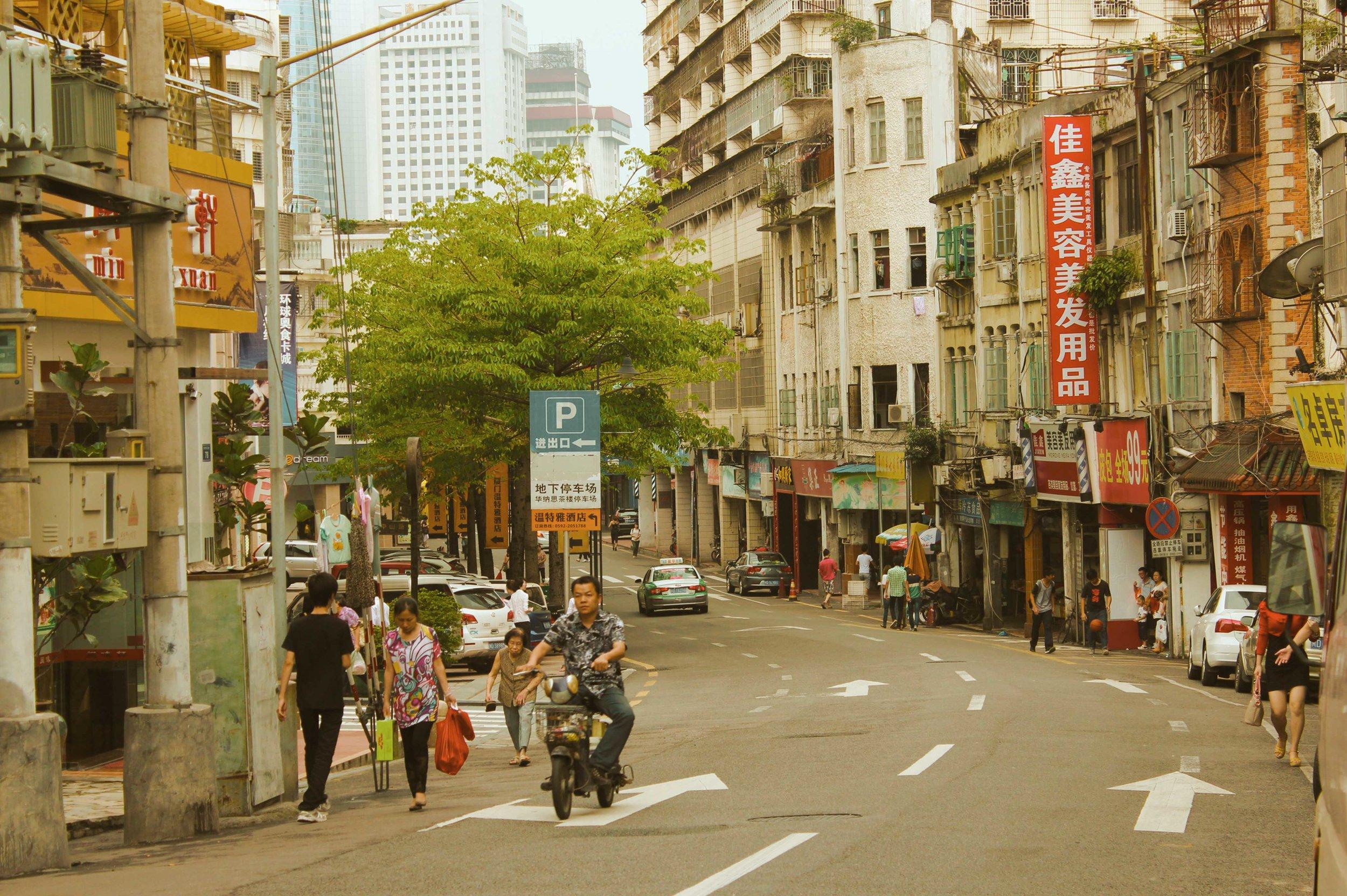 EastAsia1.jpg