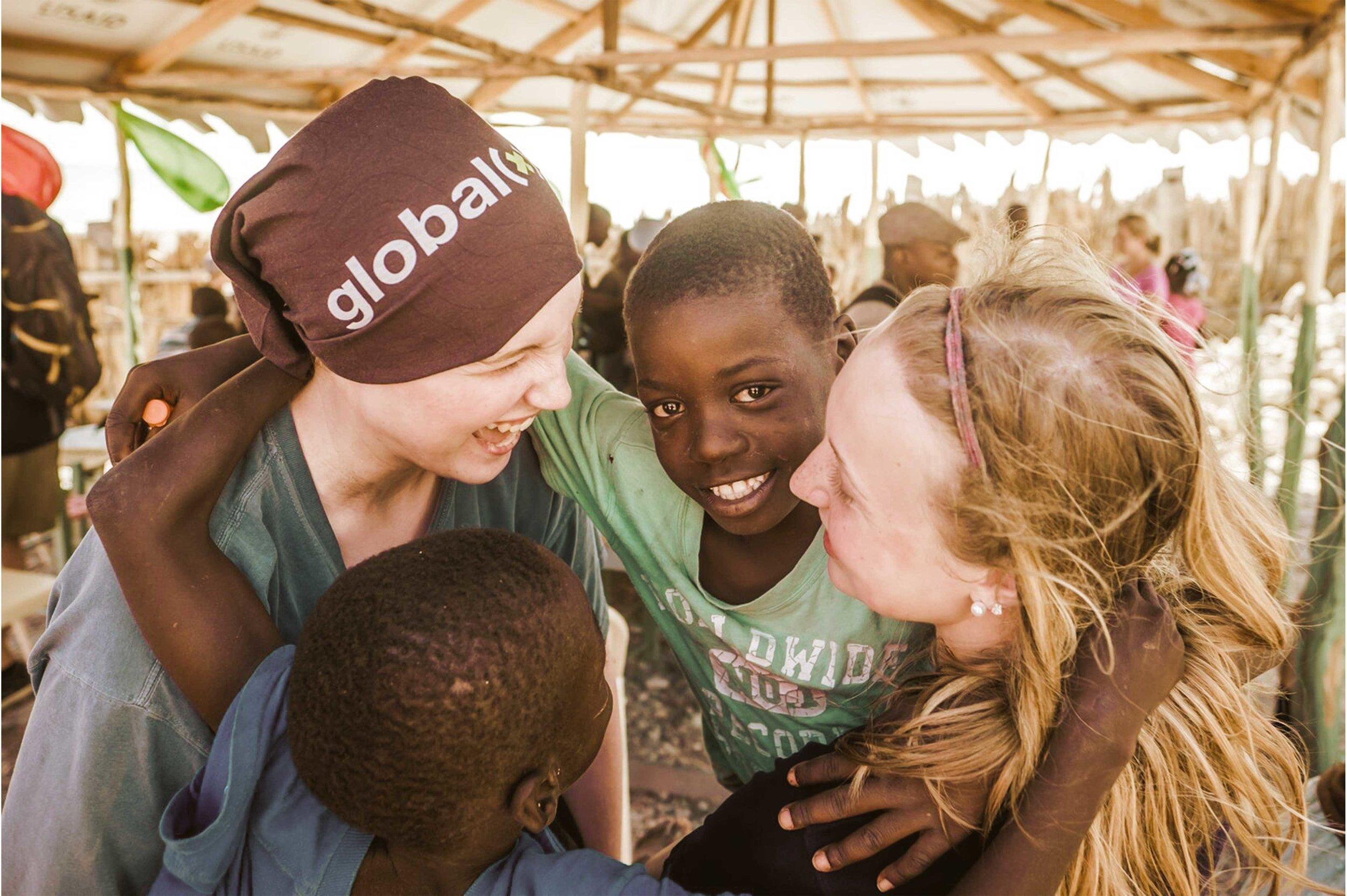 Haiti-Students.jpg