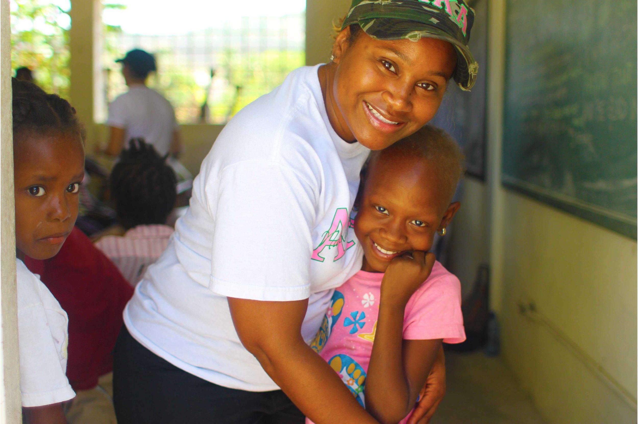Haiti4.jpg