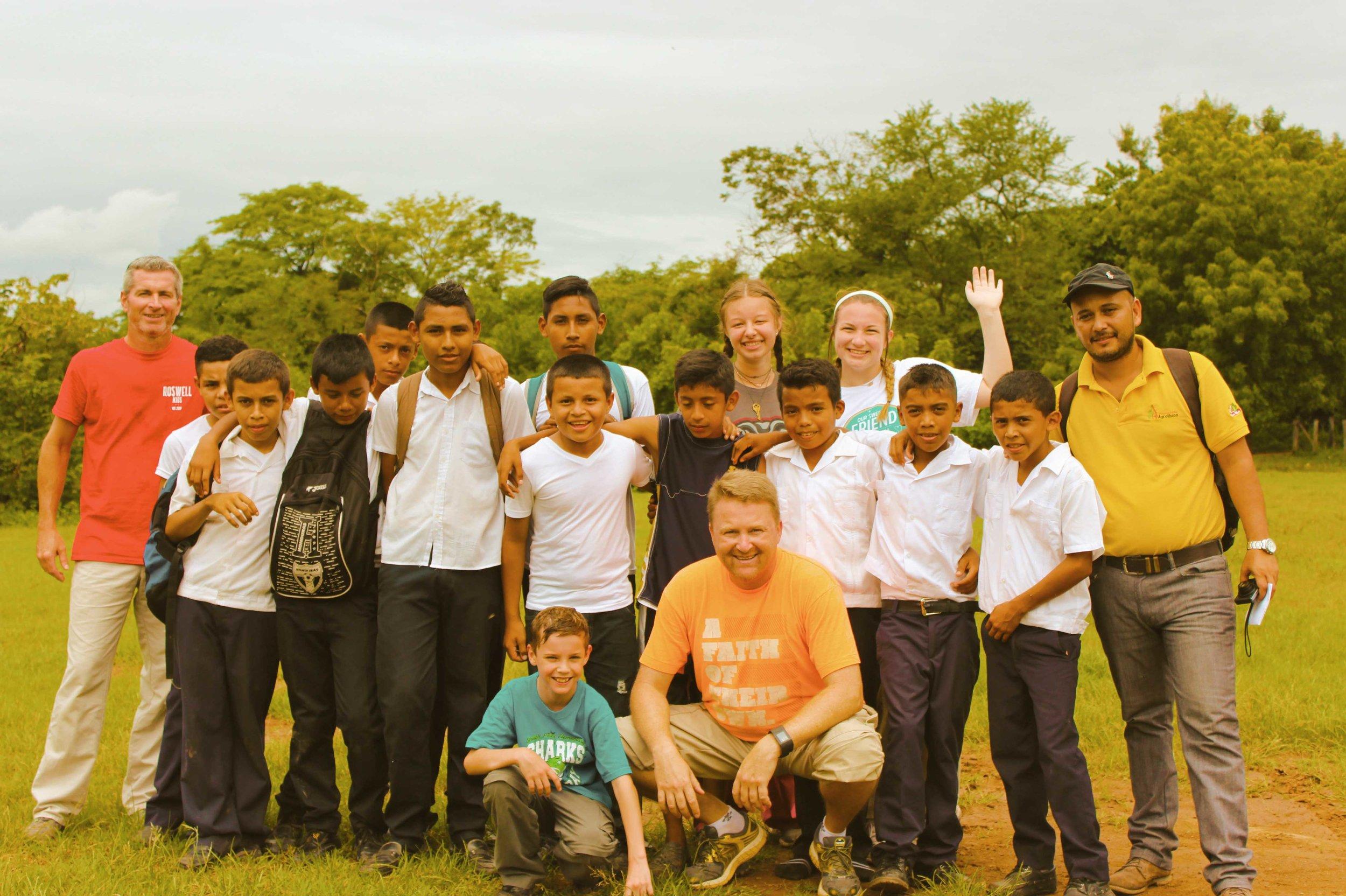 Honduras-Family.jpg