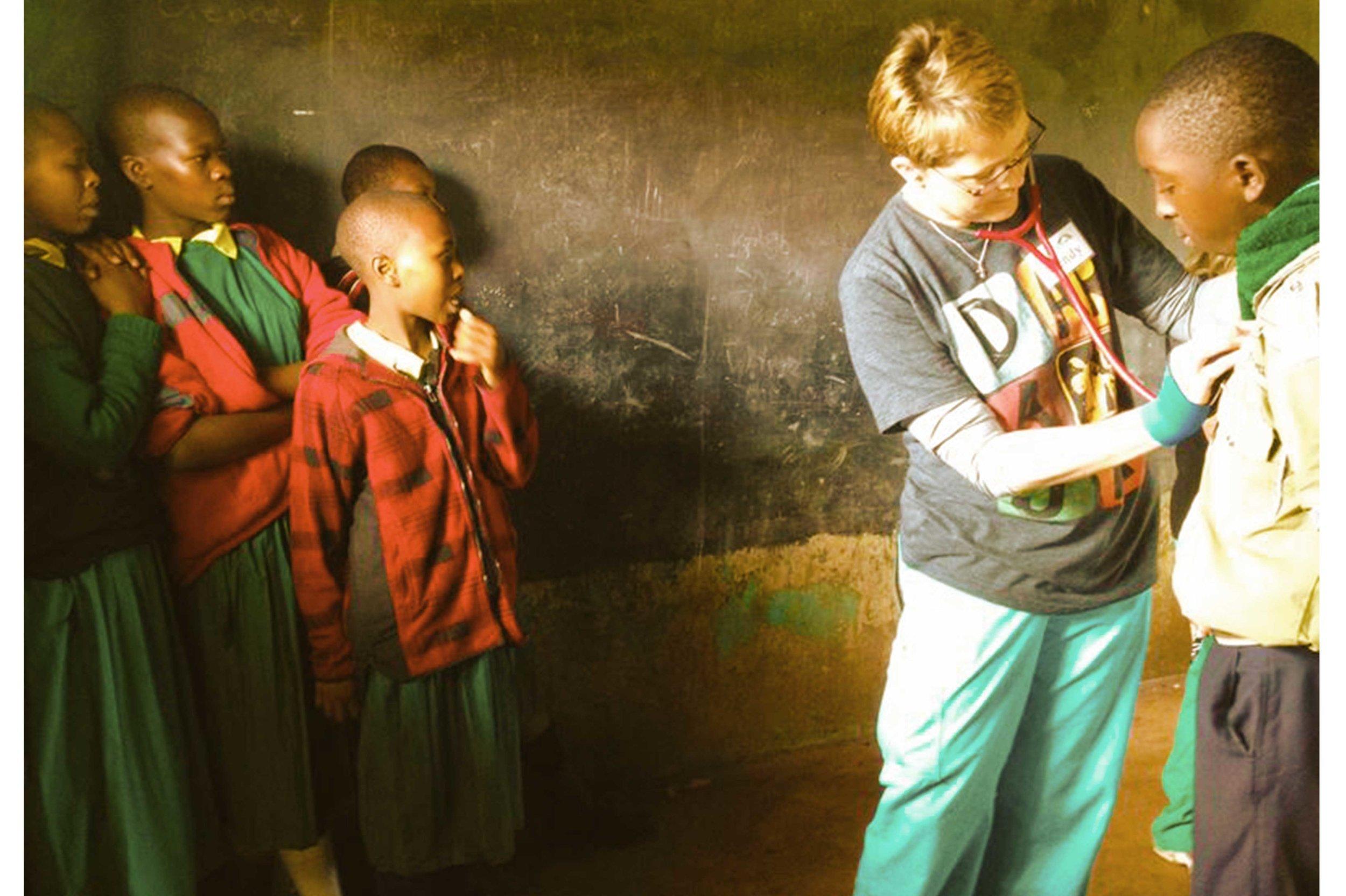 Kenya-Medical.jpg
