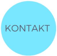 KONTAKT MEG (7).png