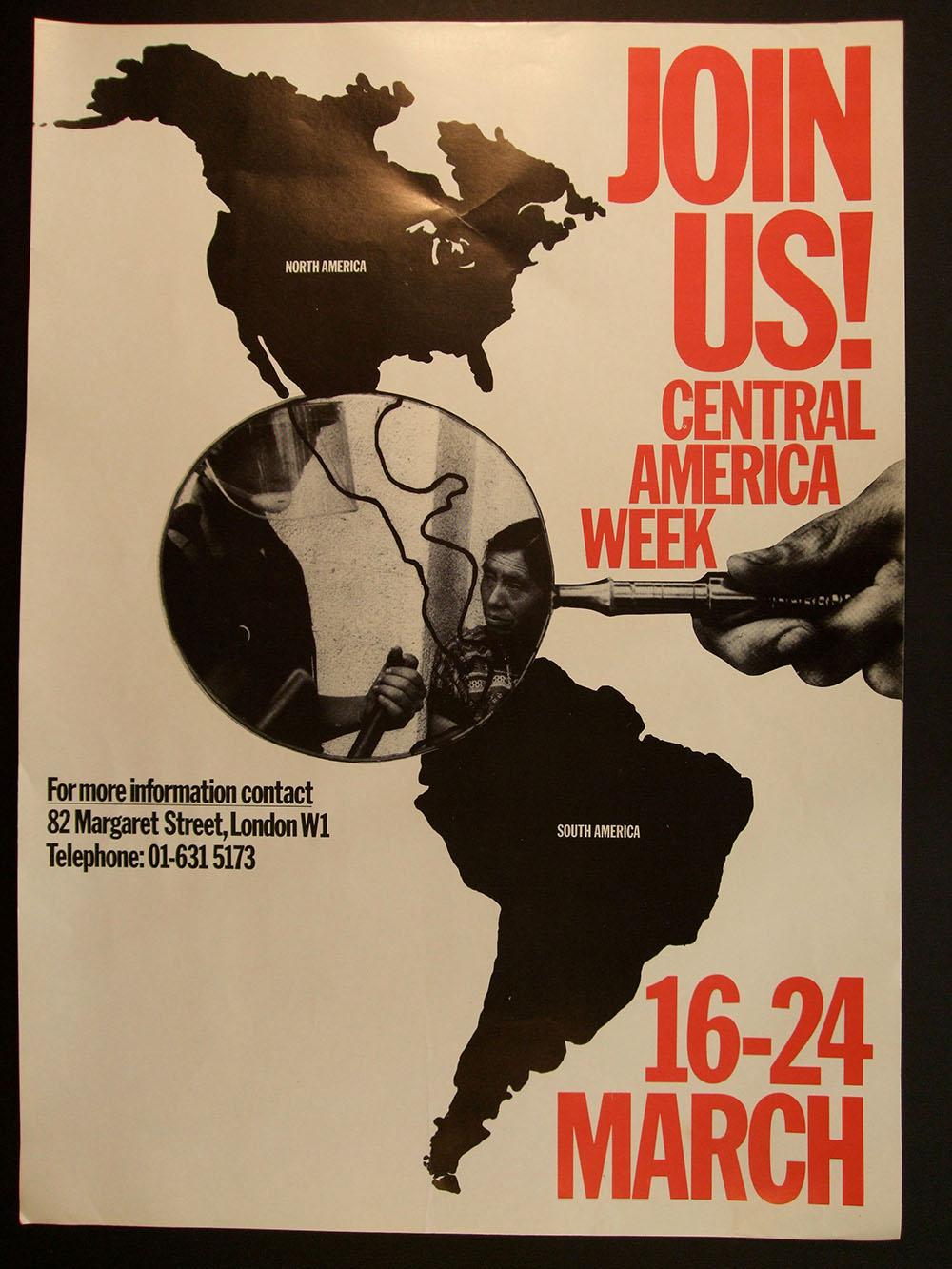 centralamericaweek.jpg