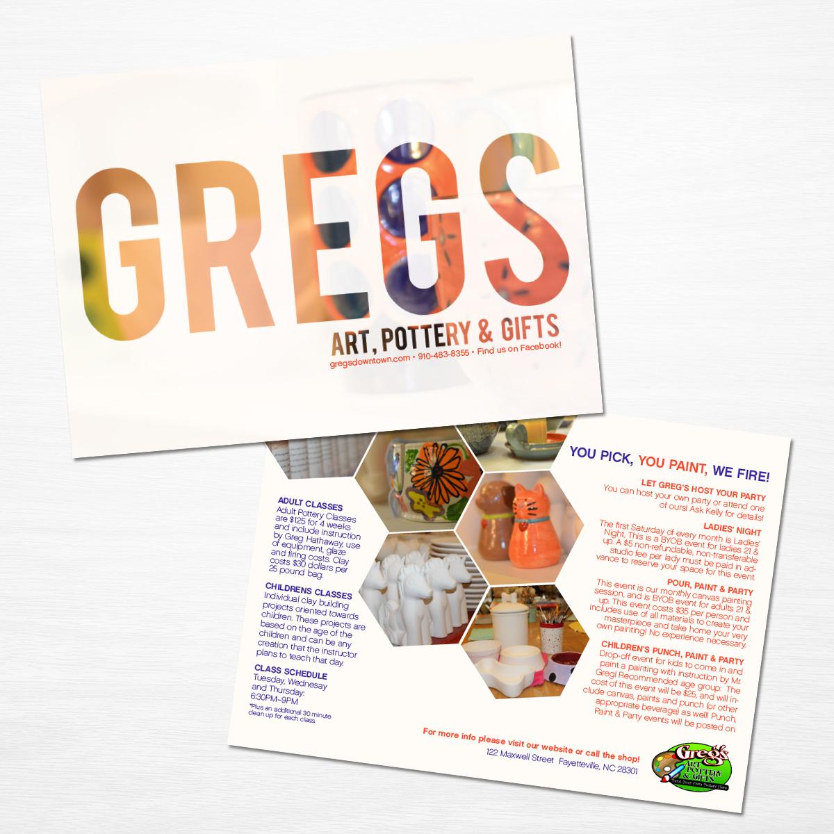 Postcard-Gregs.jpg