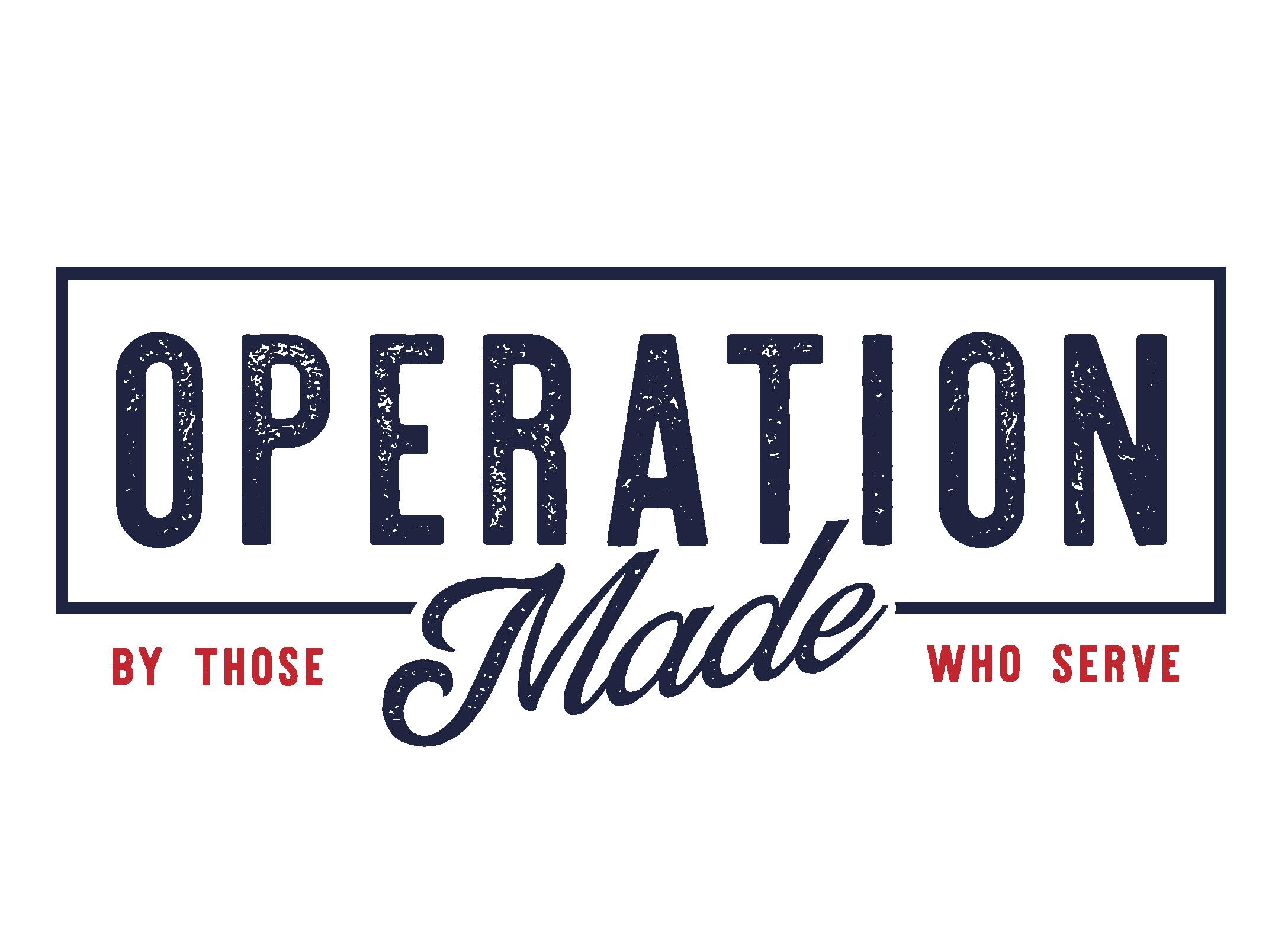 OM-Logo-Tagline-01.png
