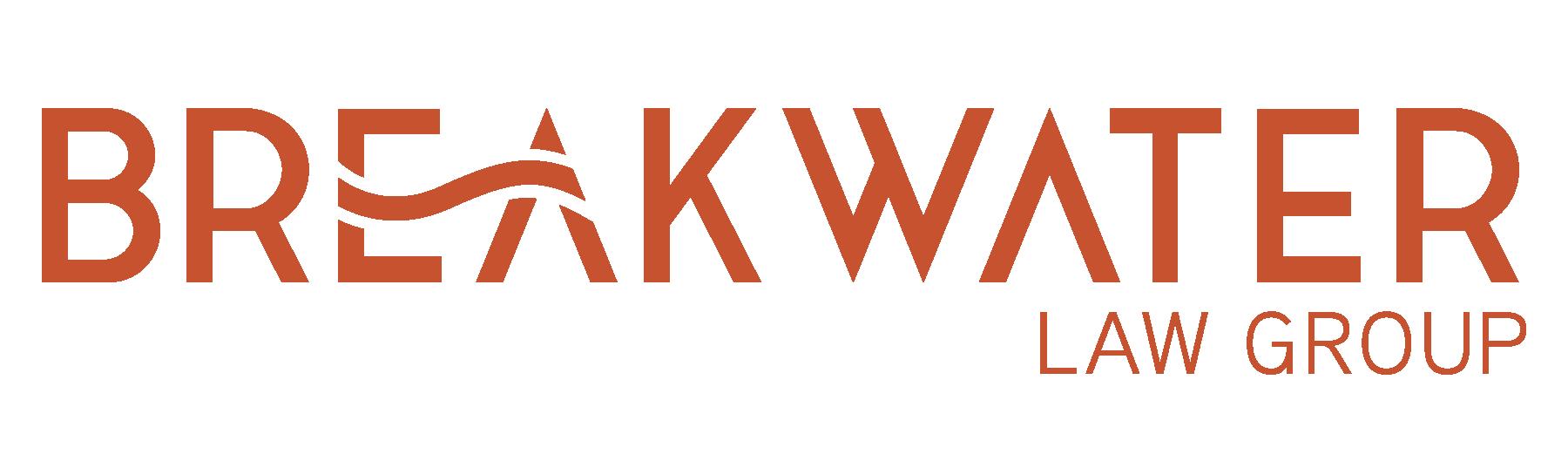 BREAKWATER-RUST-WEB.png