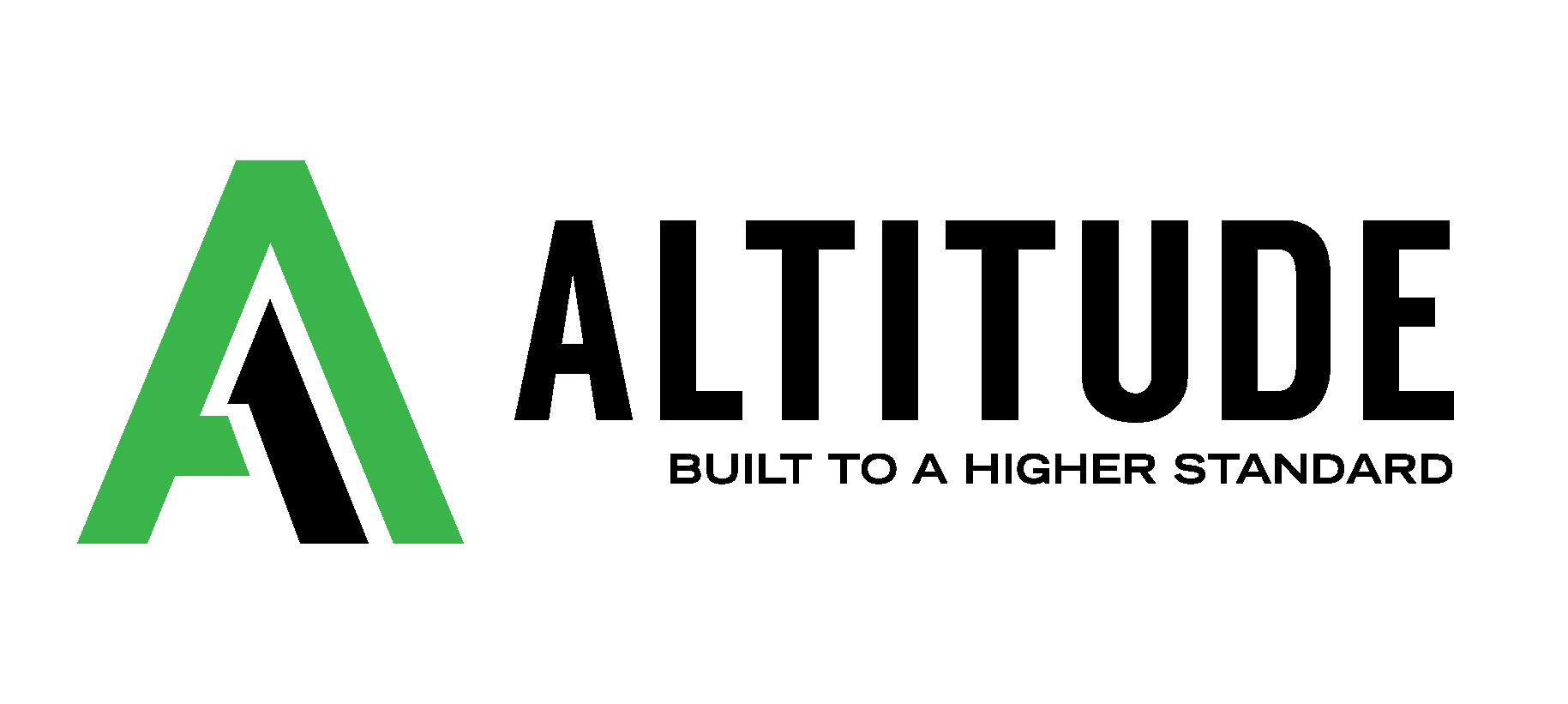 Altitude-FullColor-Horizontal-WEB.png