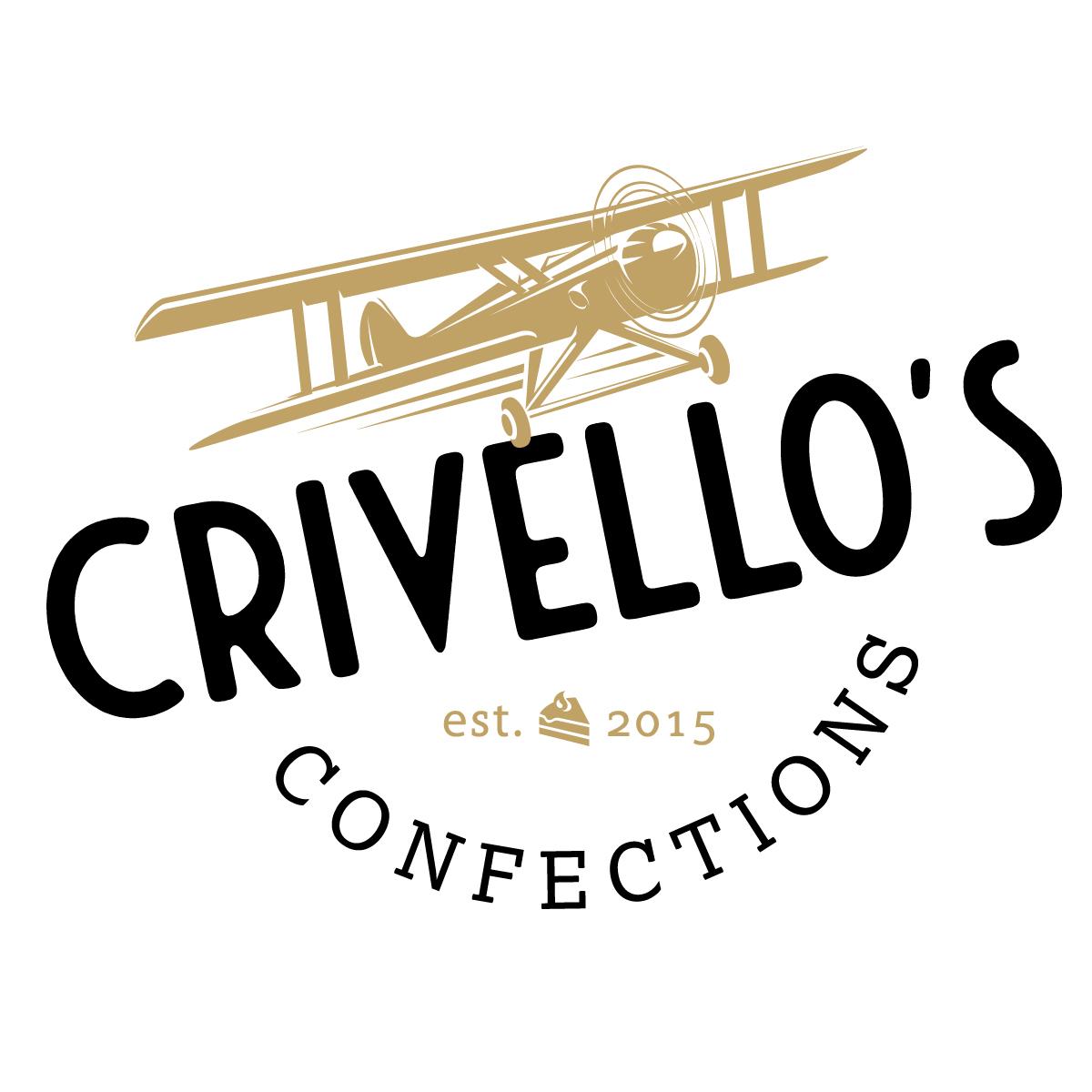 Crivellos-Logo-Main-01.jpg