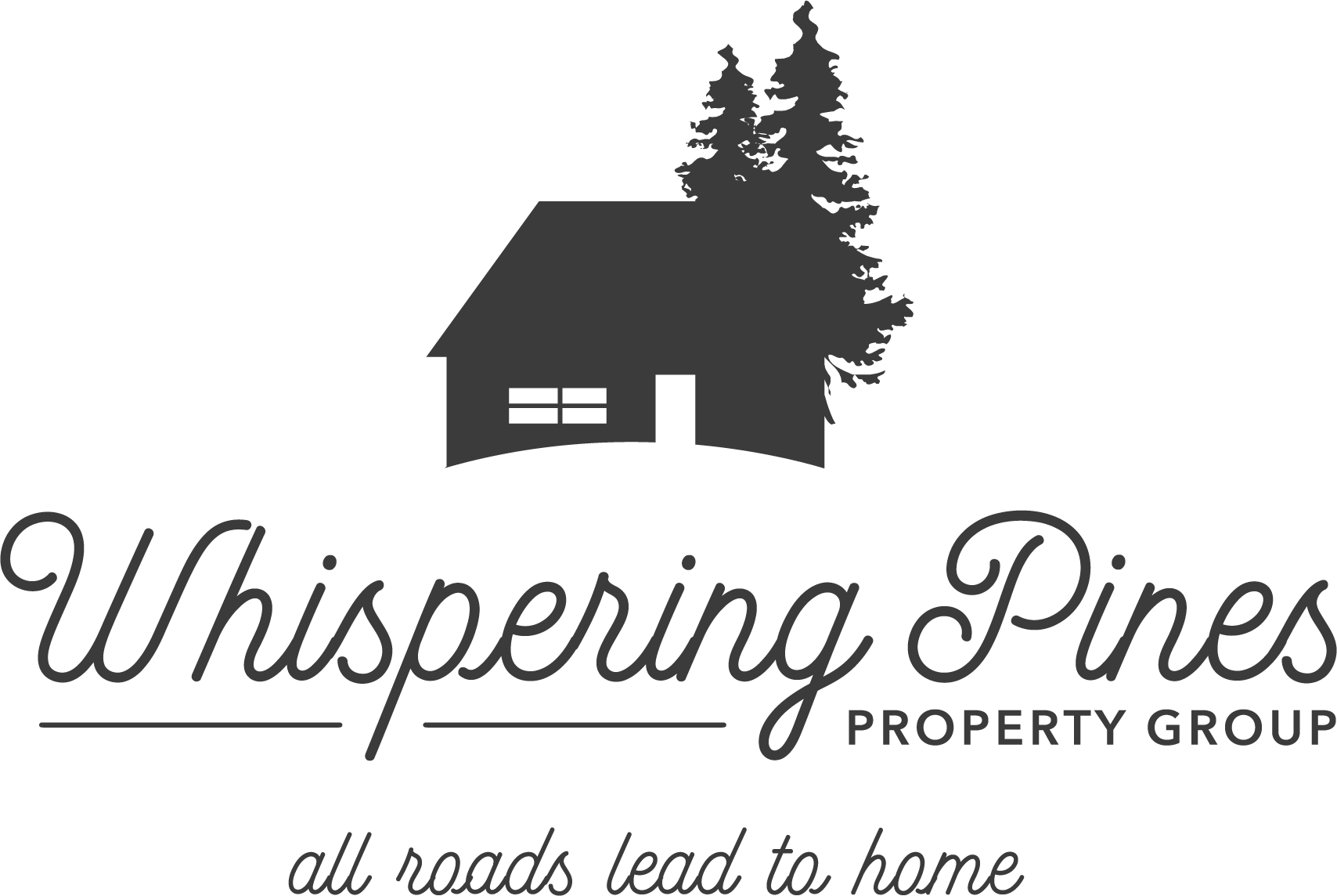 WhisperingPines-PG-Logo-Charcoal-WEB.png