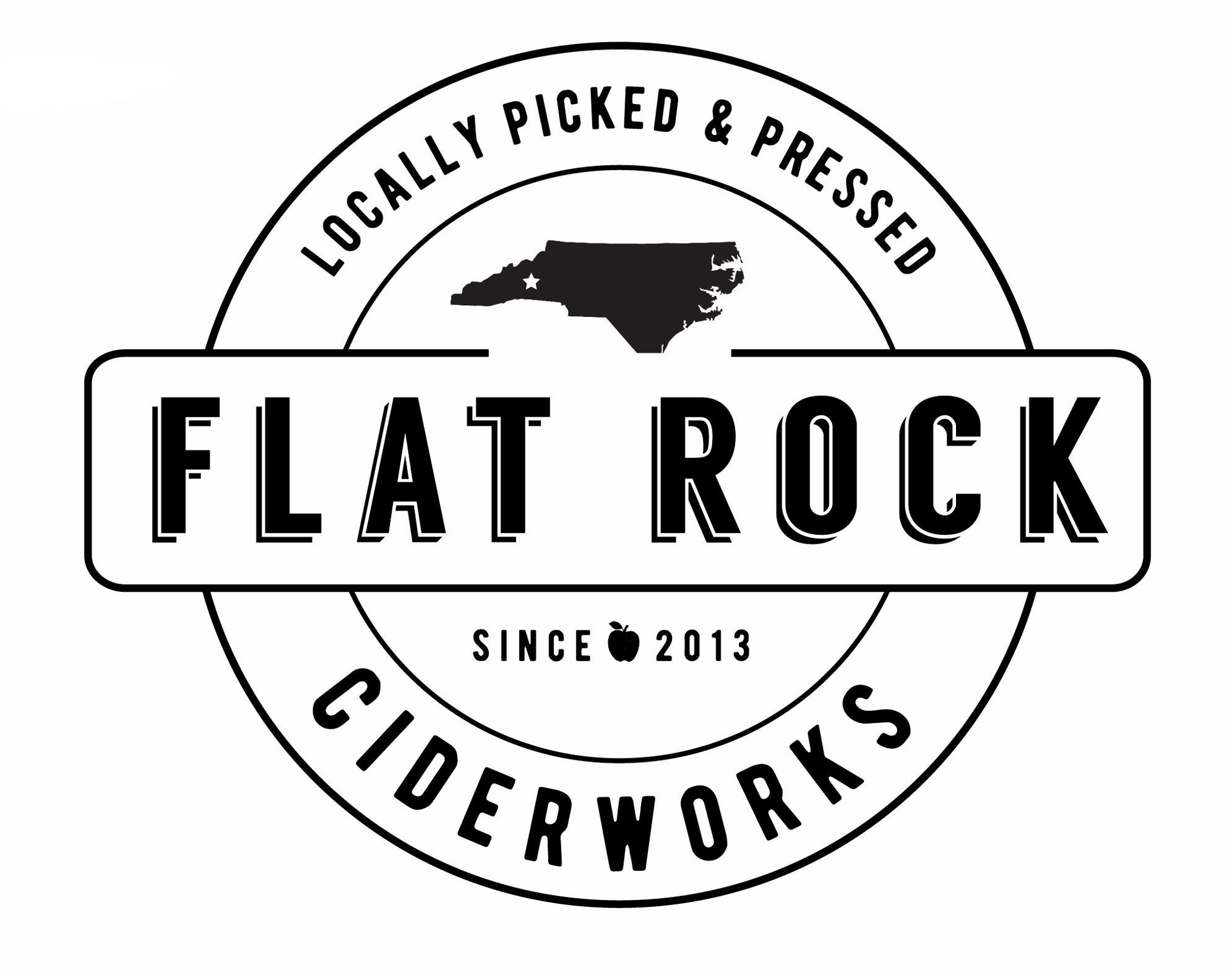 FlatRock-LogoConcepts-Final-Variation1-01.jpg