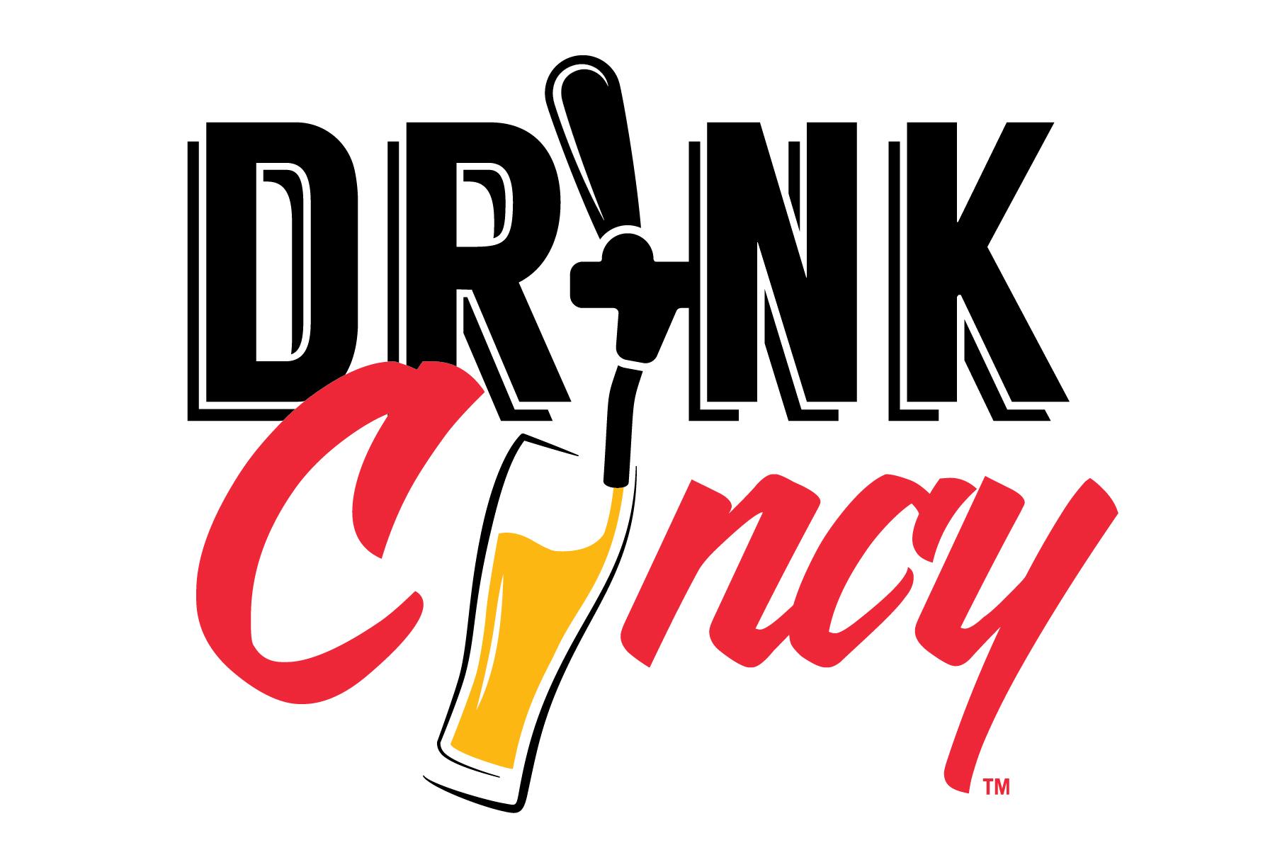 DrinkCincy-Logo-Red-Black-01.jpg