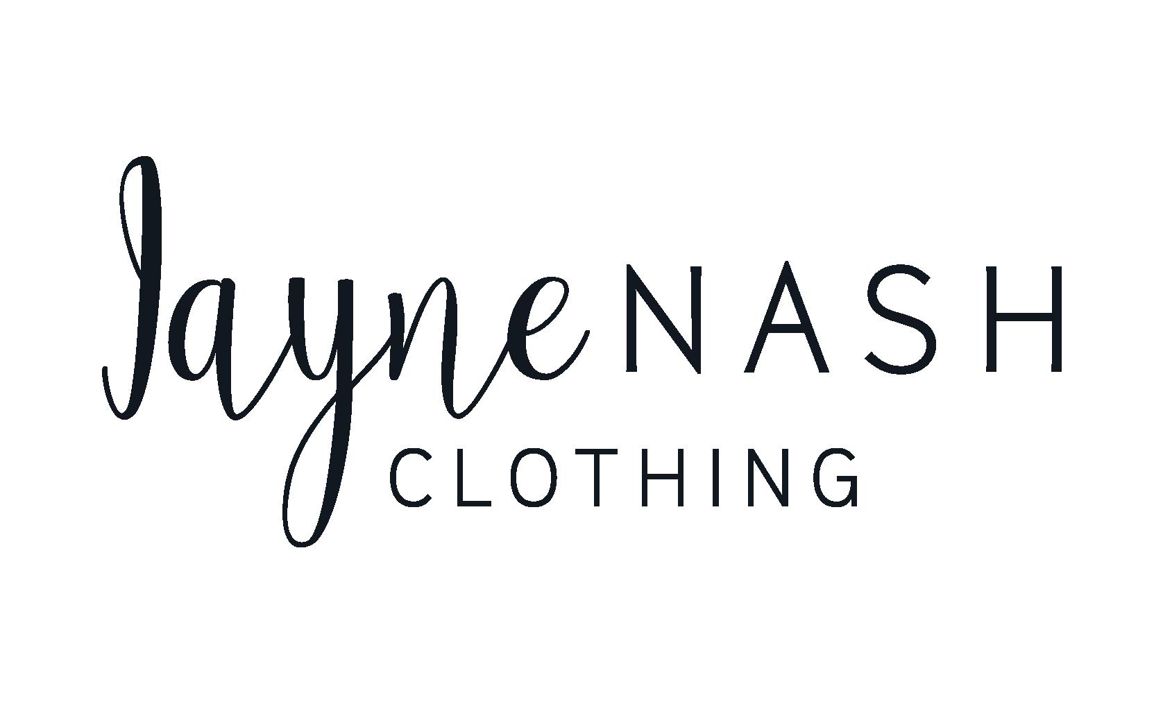 JayneNash-Logo-Black-01 (1).png