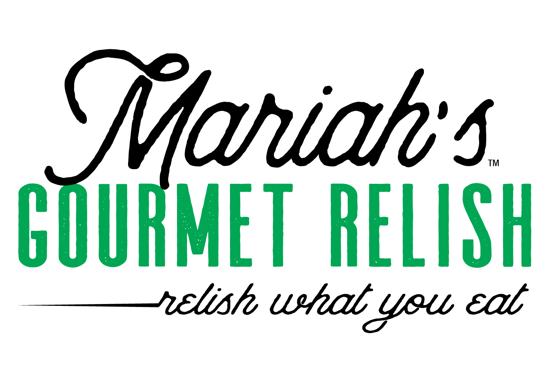 MariahsGourtmetRelish-MainLogo-BlackGreen-PRINT.png