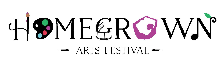 CFBG-Homegrown-Logo-Web-01.png