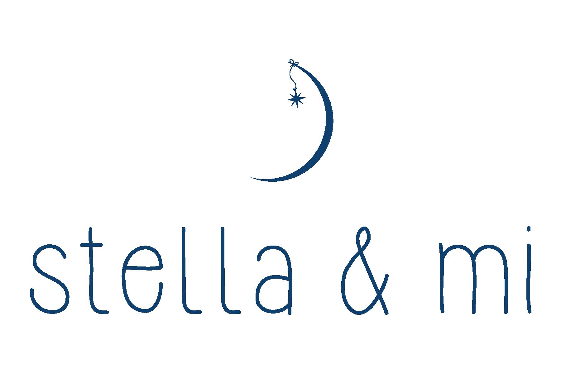 StellaMi-Logo-Web.png
