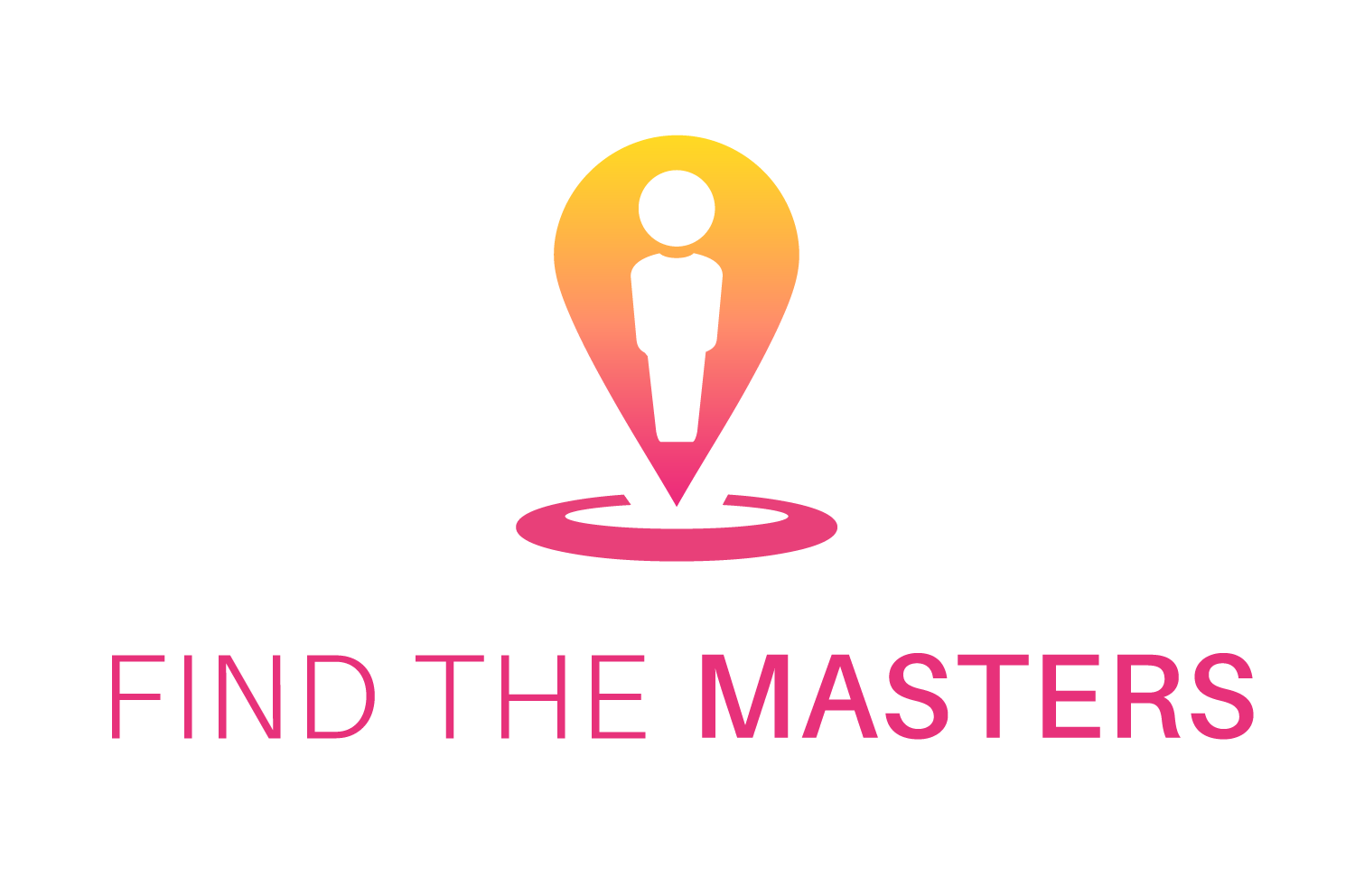 FindtheMasters-Logo-Primary-FullColor.png