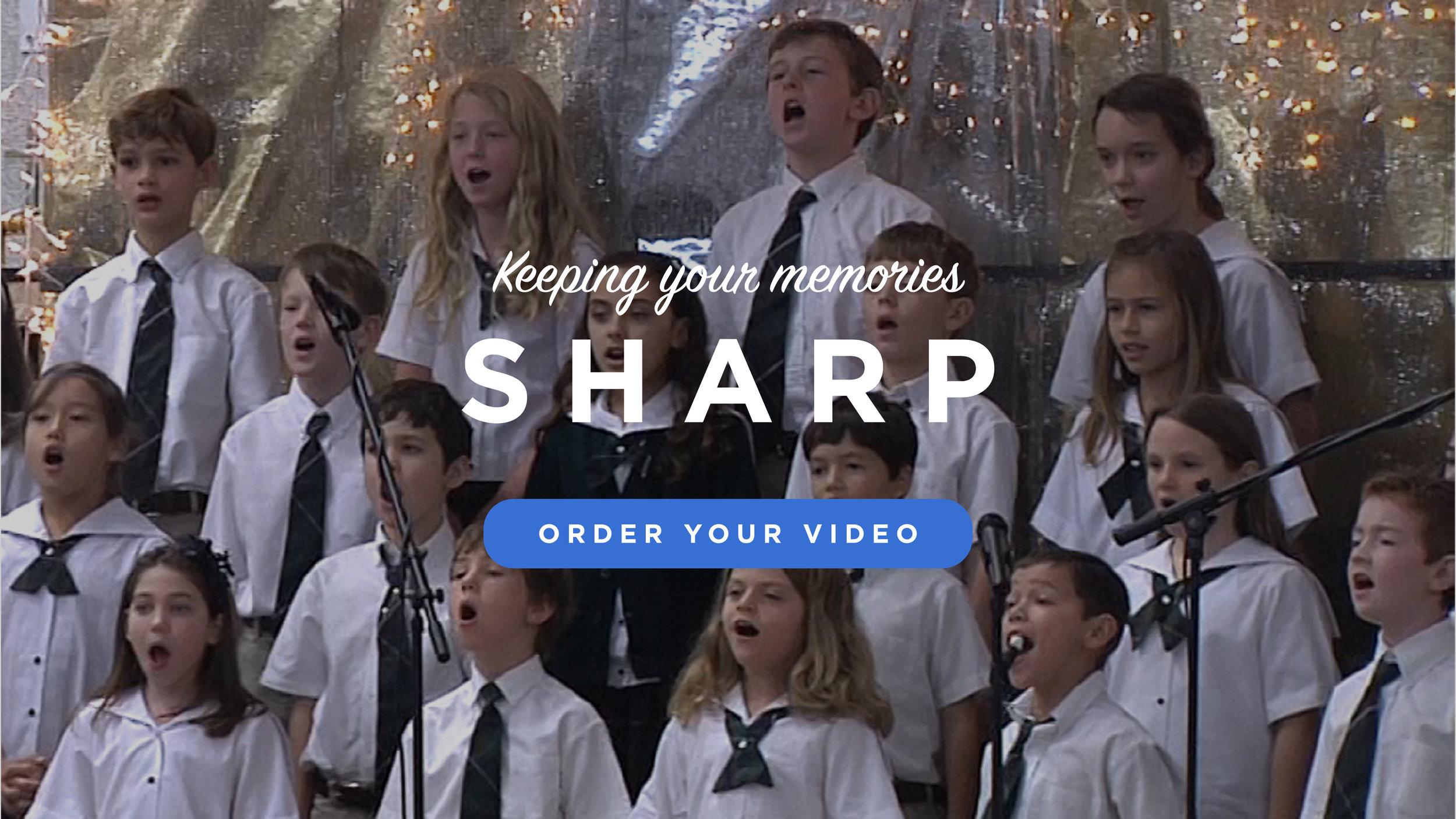 SharpShooters_HomeHeroImages_v4-04.jpg
