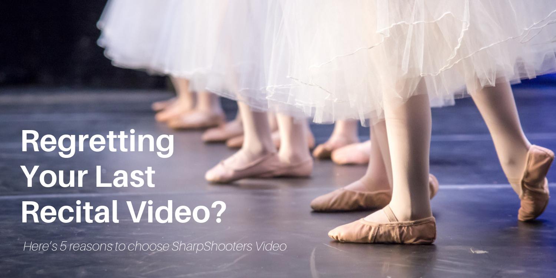 Regretting Your Last Recital Video_.png