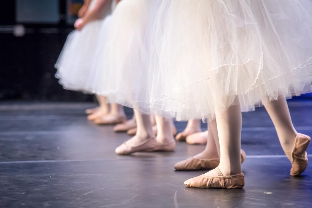 Choosing A Dance Recital Videographer -