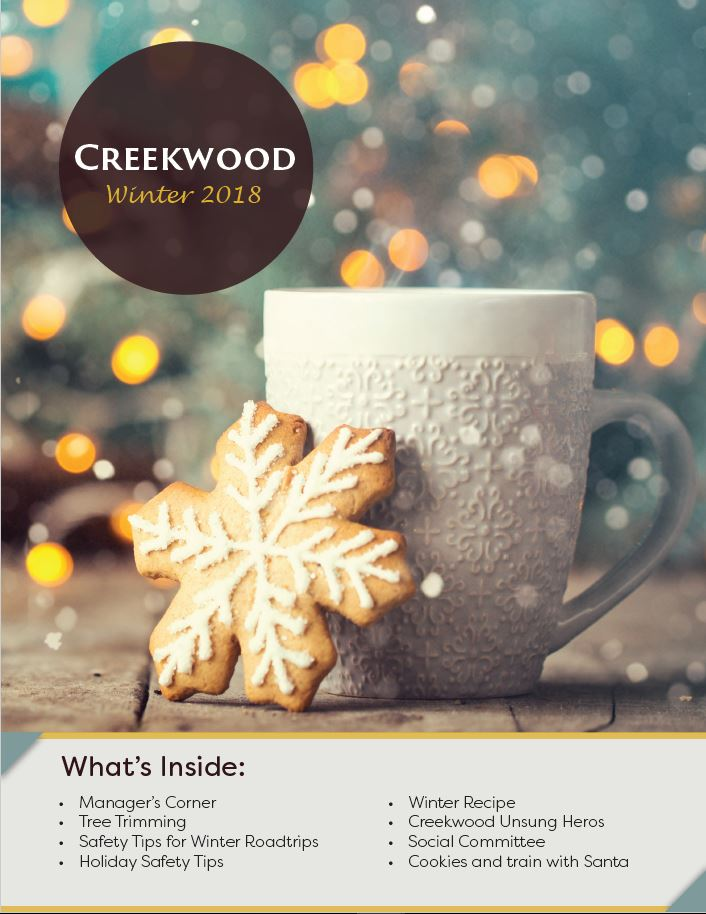 Creekwood Winter Newsletter 2018.JPG