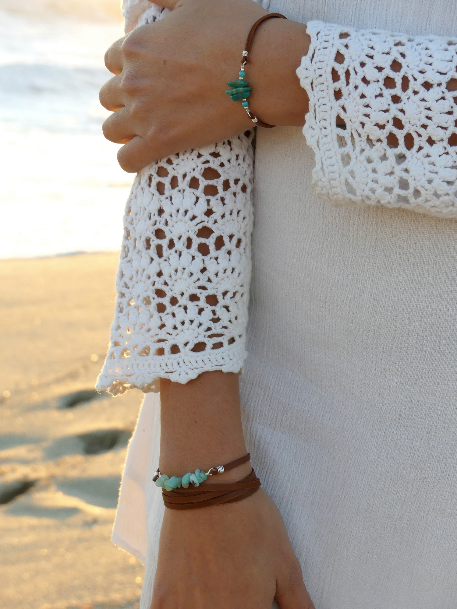 Autumn-mist-blog-two-in-the-sun-bracelets.JPG