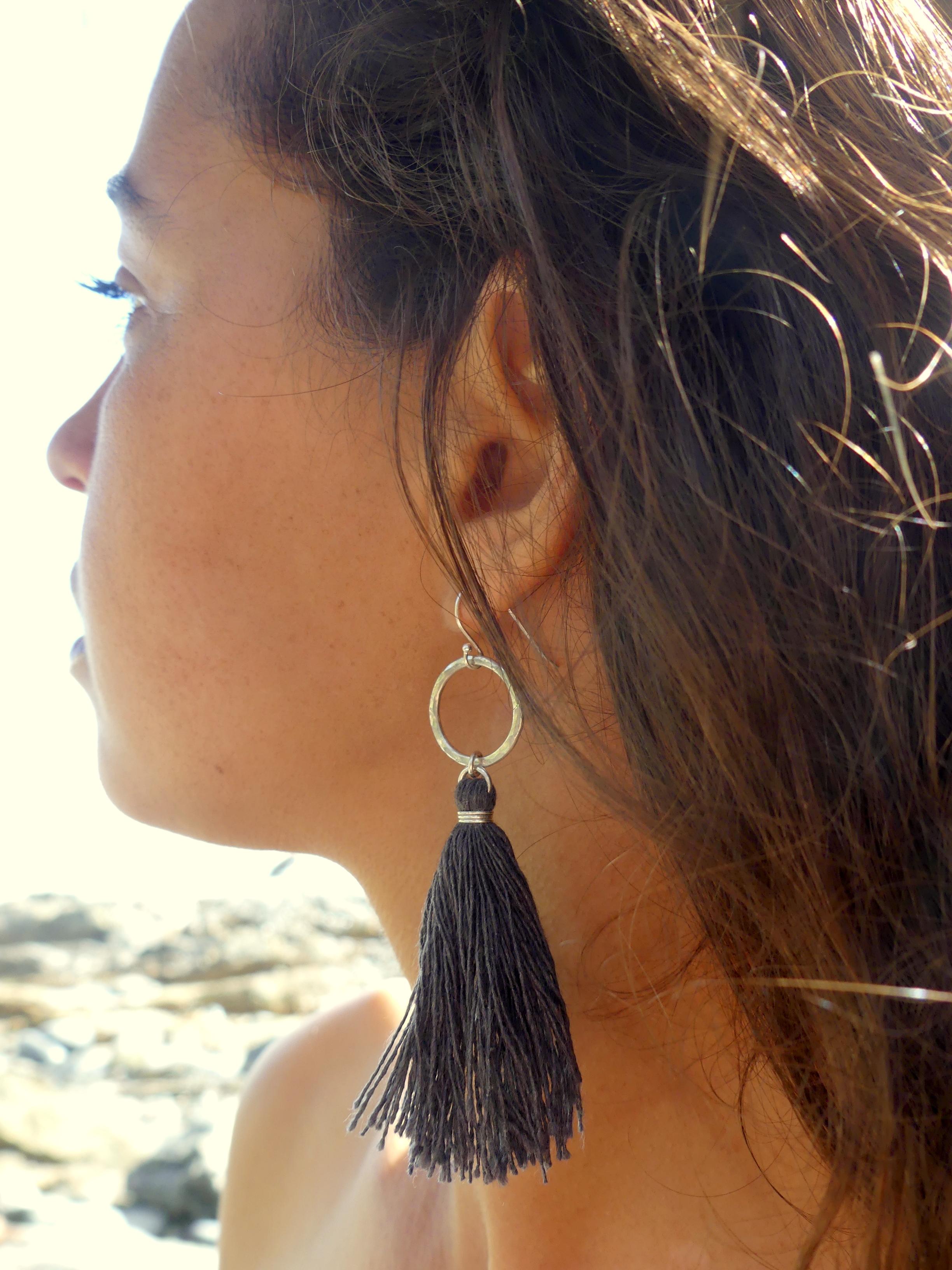 storm-tassel-earring-two-in-the-sun.JPG