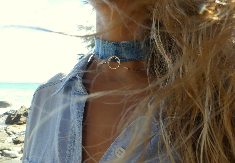 eclipse-collar-two-in-the-sun.JPG