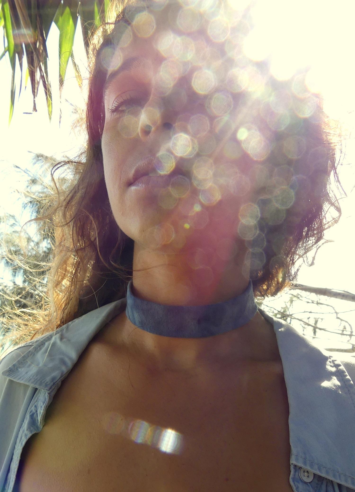 Indigo-collar-two-in-the-sun.JPG