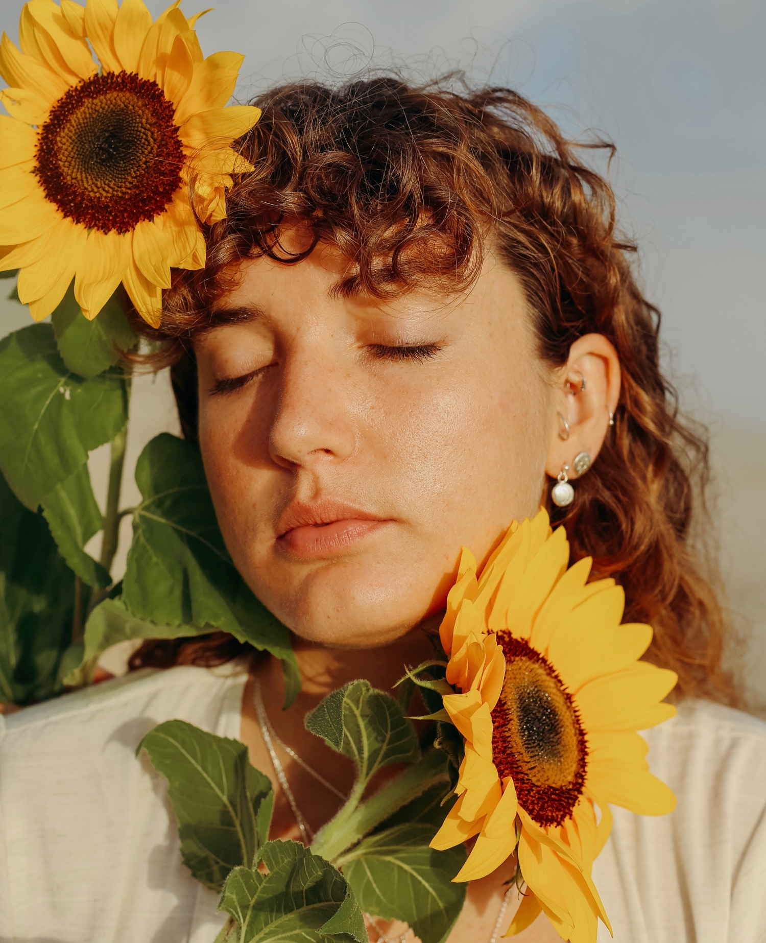 sunflowers-two-in-the-sun.jpeg