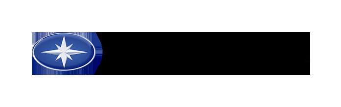 Polaris_offRd_logos_primary_696x219.png