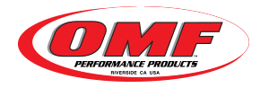 team-uxc-racing-2016-omf-wheels-logo-300-2.png