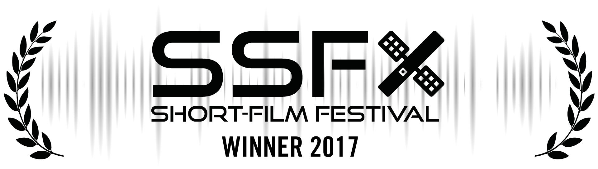 ssfx-laurel-winner-2.png