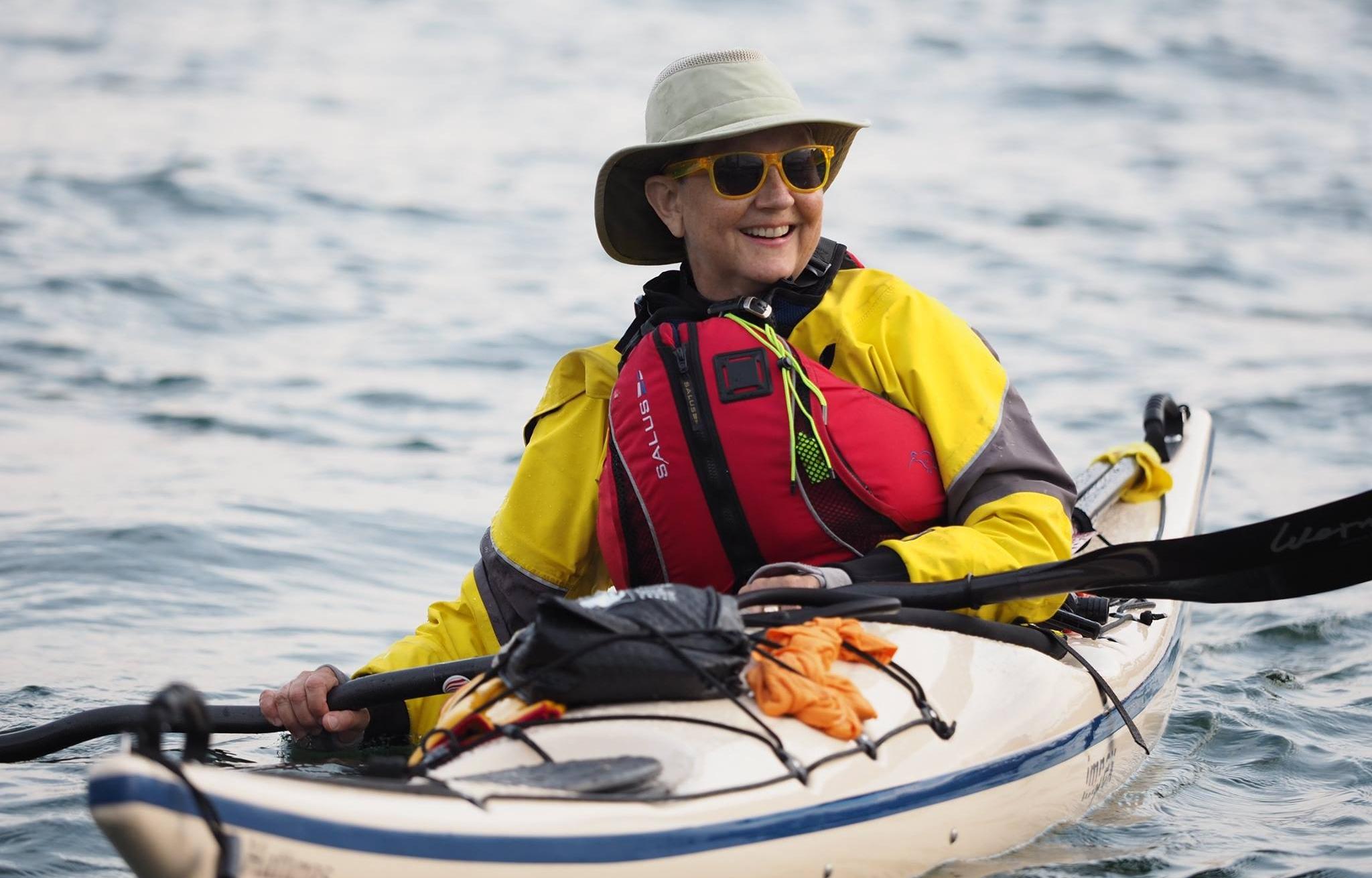Susan Kayaking.jpg