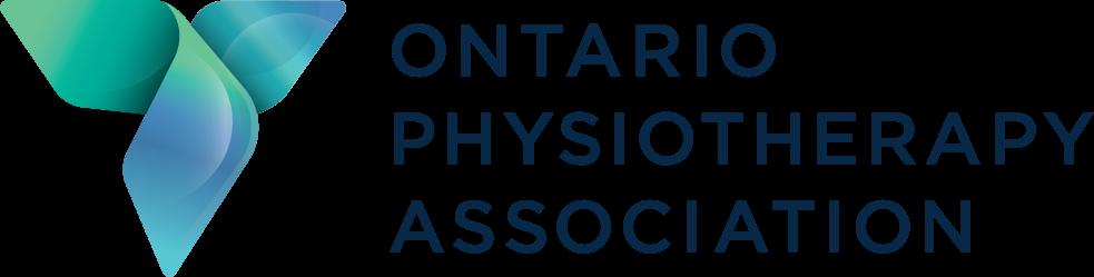 OPA_Logo.png