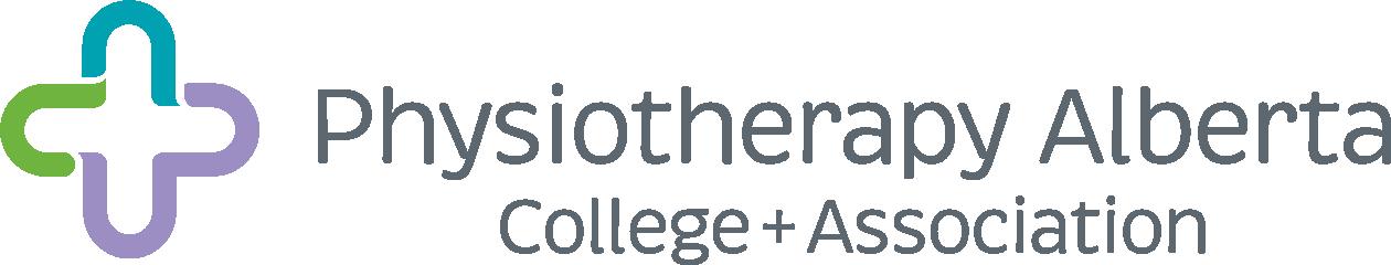 PT Alberta Logo.png