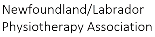 NL Physiotherapy Association.png