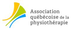 logo_aqp (1).png