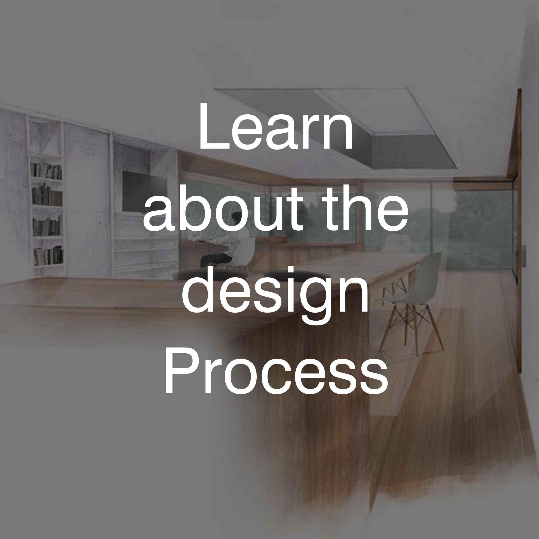 Design Process Button.jpg