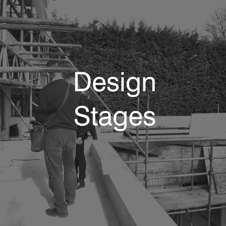 design stages  button.jpg