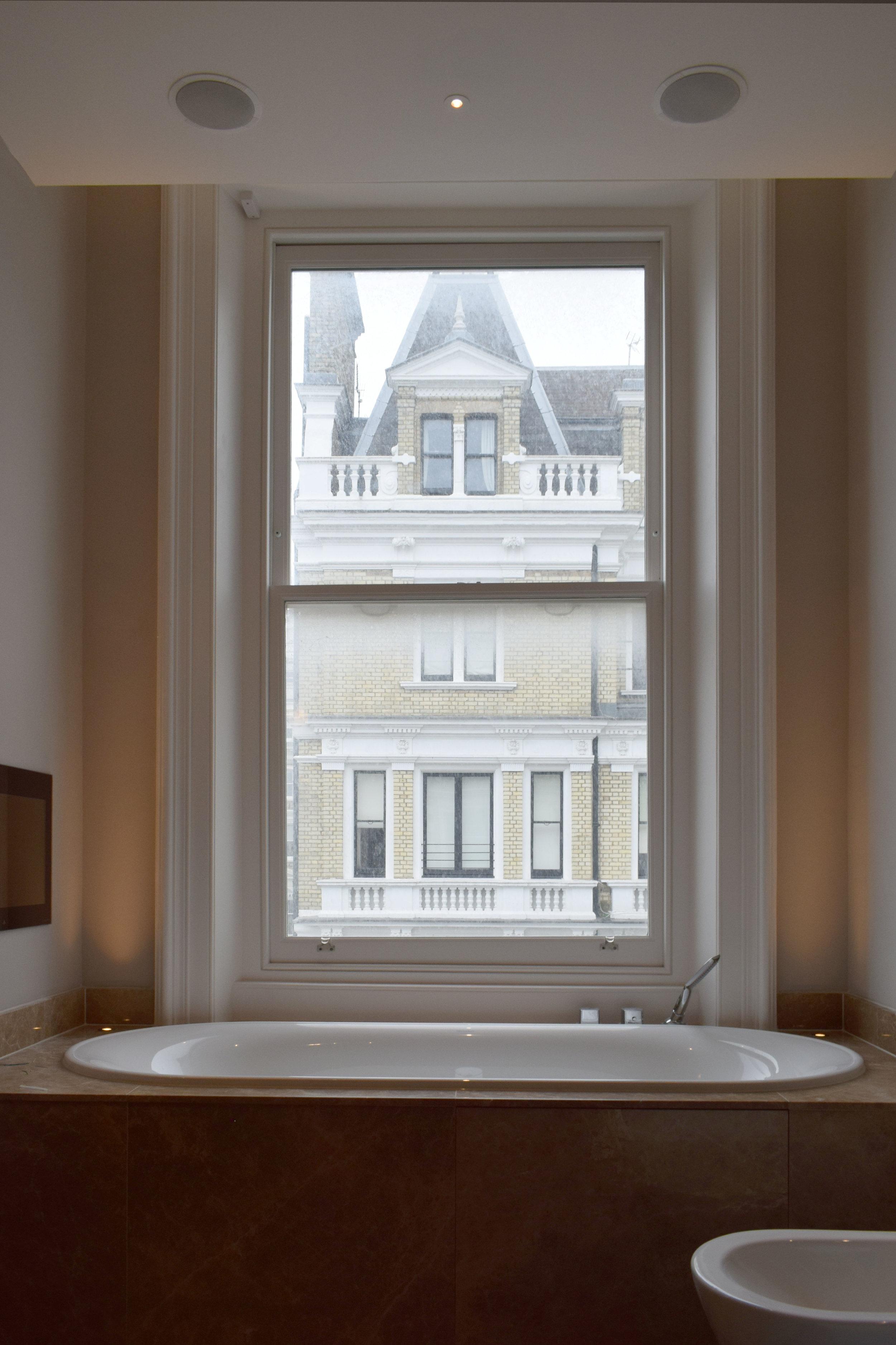 DSC_0089 Master En Suite Bath 1.jpg