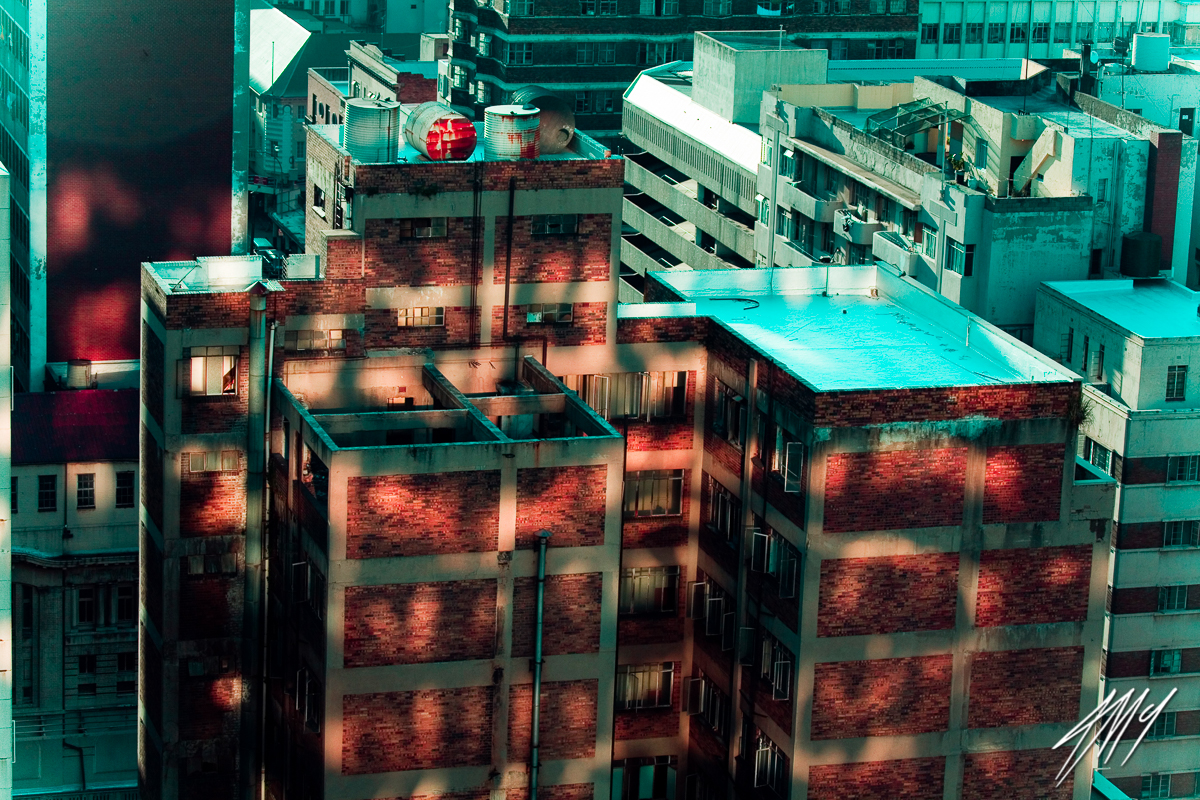 Reflected-Storeys_Alastair-Mclachlan.jpg
