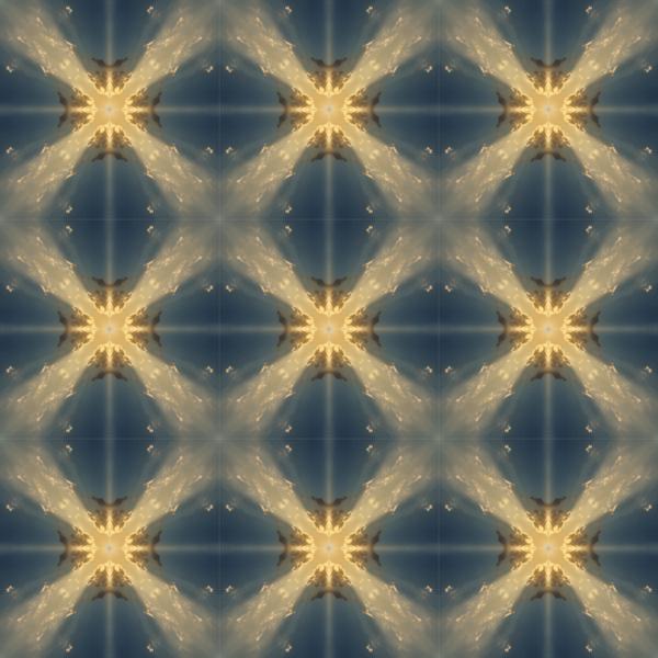 single tile 9sqr_600