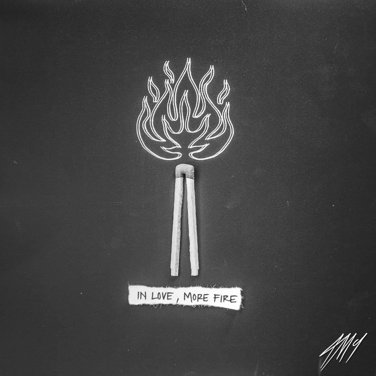 More-Fire-in-Love-(1)_.jpg