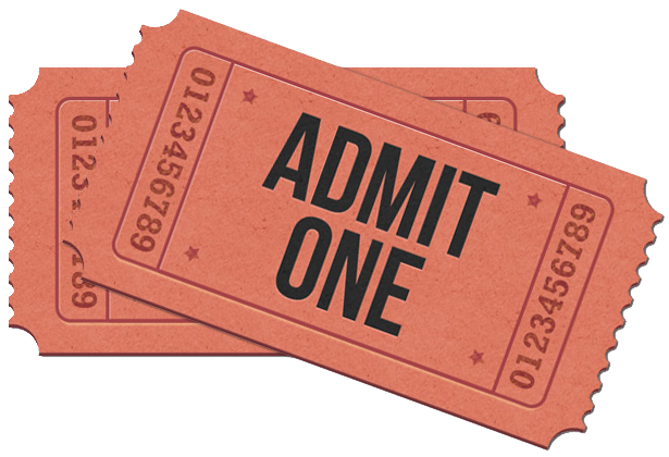 wpid-ticket-red-512two_-Edit.png