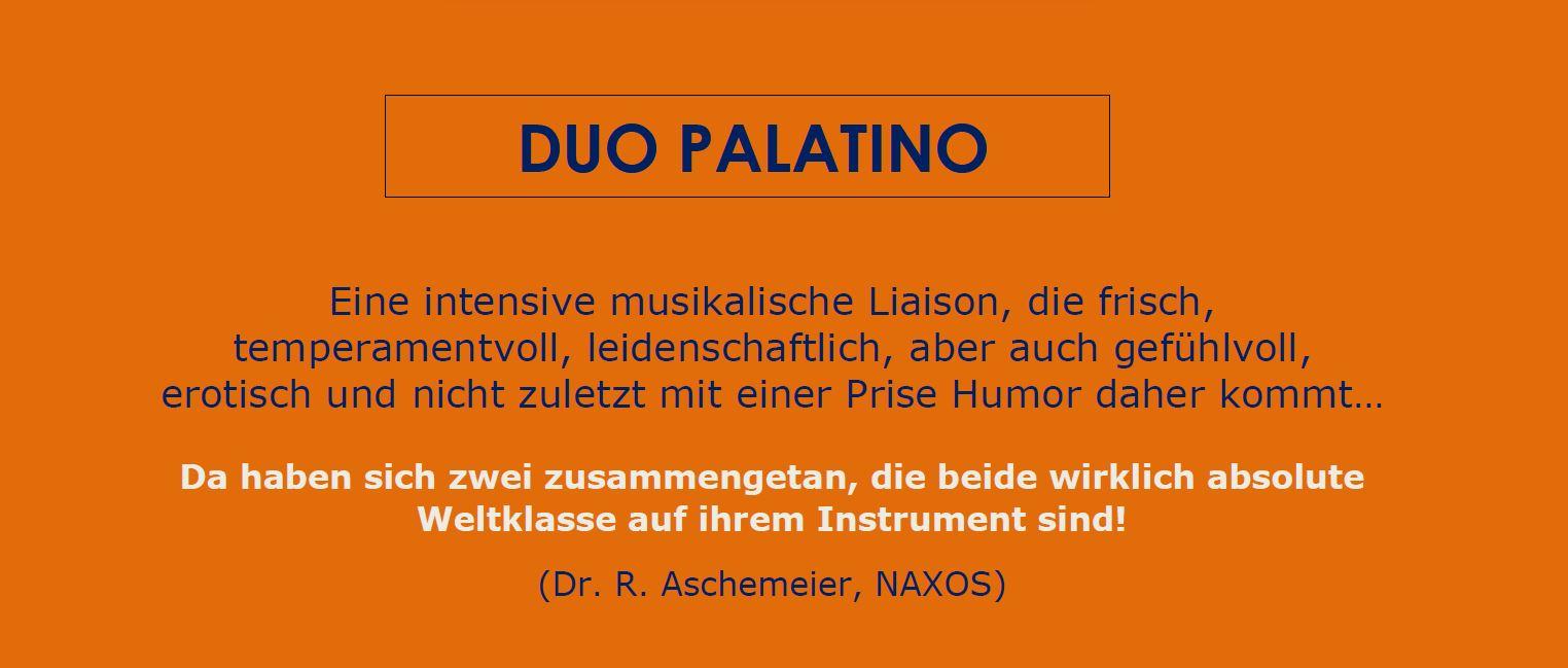 Duo Palantino- Konzert.JPG
