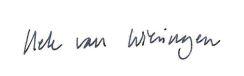 Unterschrift NVW.JPG