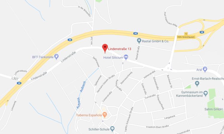 Anfahrt Bild Google maps.png