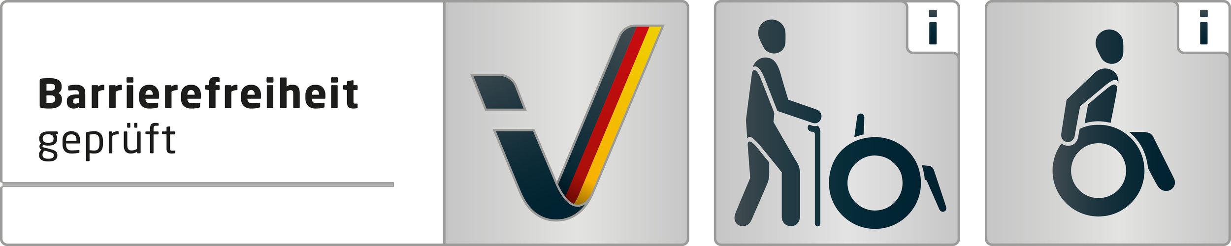 G1 R1_Logo-Pikto.jpg
