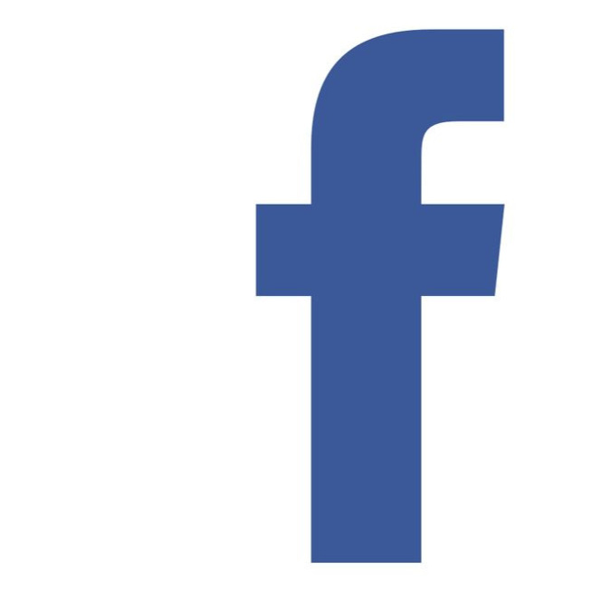 facebook-logo-png-38362.jpg